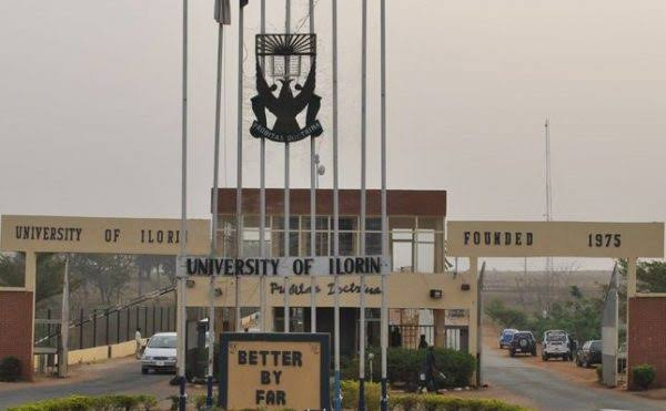 VC Congratulates Adetifa, ex-Unilorite, On Appointment As NCDC DG