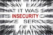 Nigeria's Insecurity And The Tears It Has Provoked