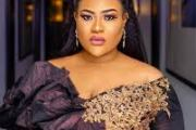 Nkechi Blessing Narrates Her Near-rape Experience