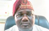 Interview: TOP Is Present In All 332 Wards In Osun State - Reverend Adebiyi