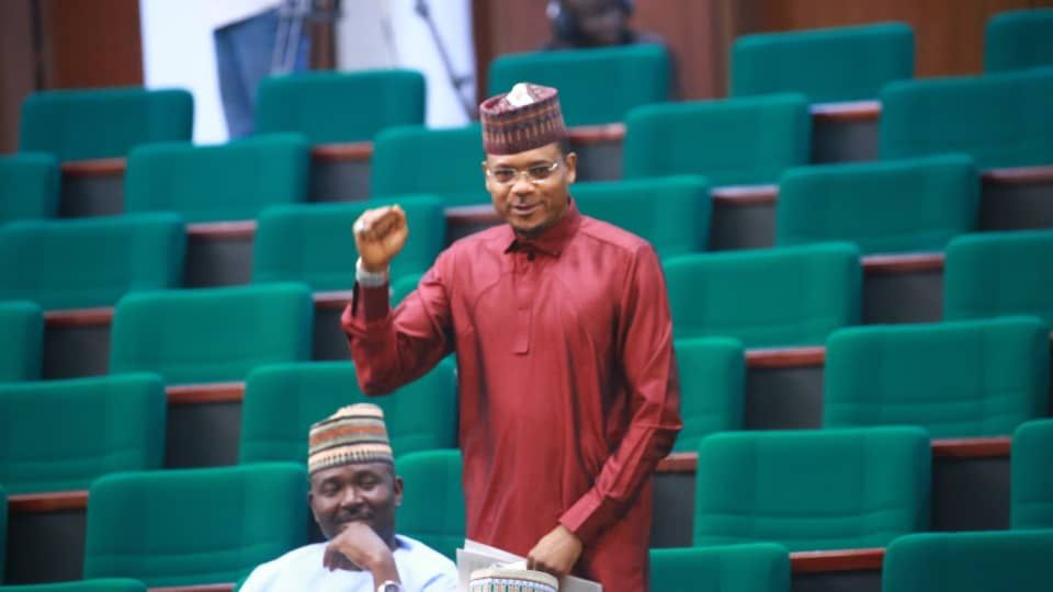 'In-Born Excellence' Why Shina Peller Deserves To Wear Oyo North Senatorial District Cap
