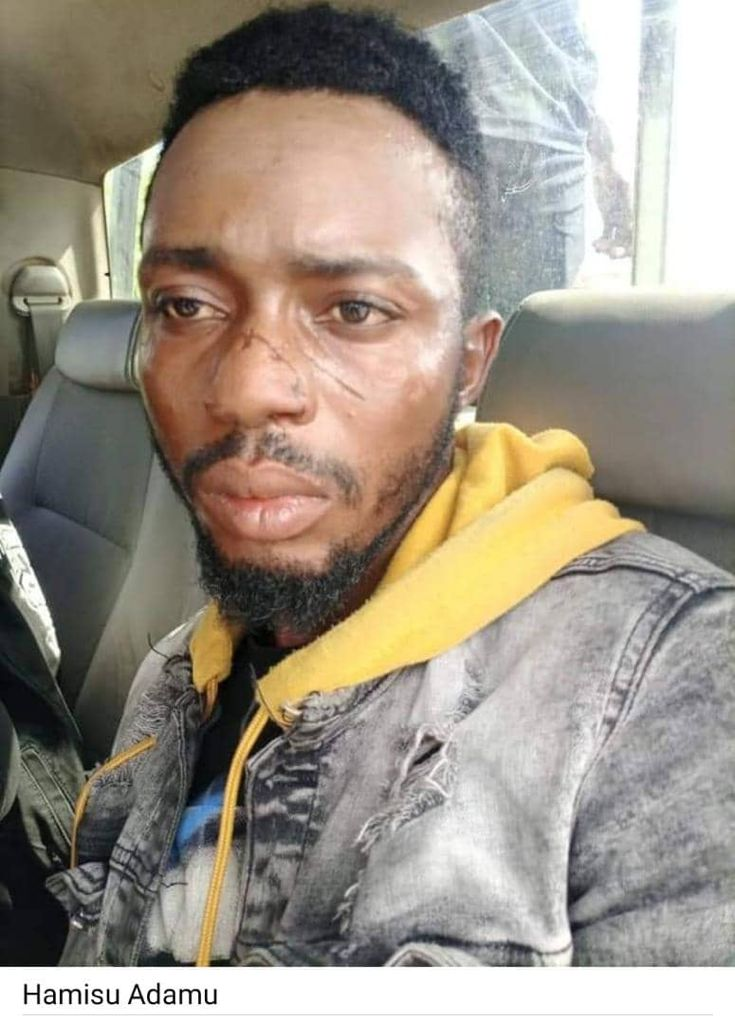 NDLEA Nabs Fake Soldier With Bandits-bound Drugs, Walkie-talkies, Weapons, ATM; Uniport Student Drug Importer