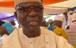 How To Reposition APC In Osun - Salinsil