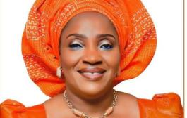 Traditional, Contemporary Music Should Not Be Seen As Rivals - CBAAC DG, Amao