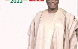 Durkwa Supports Zulum For Second Term