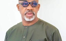 Ogun Will Soon Have Lowest Unemployed Youths - Abiodun's Aide