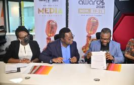 AUC, AFRIMA Appoint PWC To Verify Award Votes