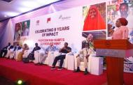 UK Supports 1.25m Persons To Make N37bn Income In 9 years In Northern Nigeria