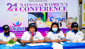 COWLSO To Invest In, Boost Education In Rural Communities;Unveils Activities For 21stNational Women's Conference