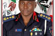 Servicecom: NSCDC Set To Enhance Capacity For Effective Service Delivery