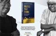 All Set For Official Presentation Of 'Politics That Works'