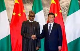 Chinese Banks To Operate In Nigeria Soon - Envoy