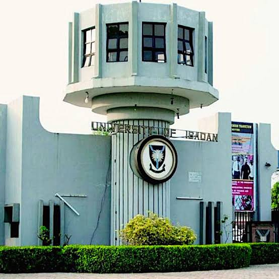UI VC Race: Coalition Hails New Governing Council, Raises Concerns On Selection Process