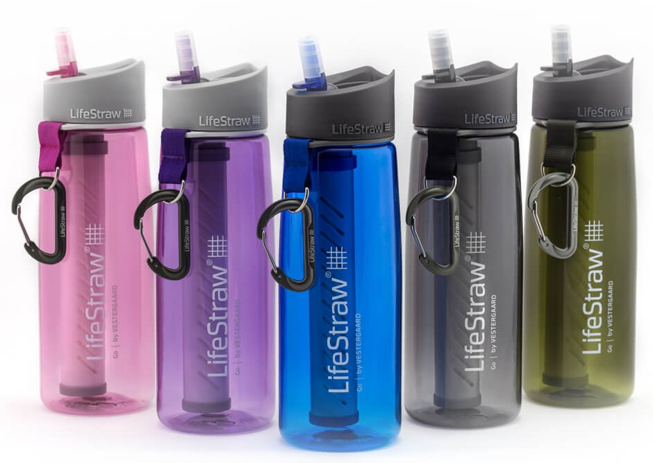 a410c71bbcd2 LifeStraw in Kenya  What Can Your Gear Do For The World  – The GearCaster