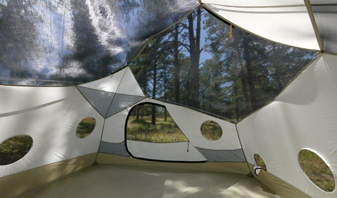 RugRats Tents