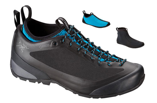 cb5ff6c3b01 hiking shoes – The GearCaster