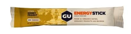 Gu Energy Stick