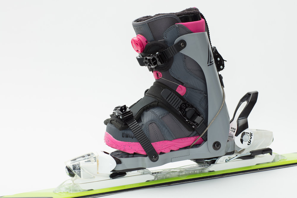 4c7f372d5aef Snow Ski – Page 16 – The GearCaster