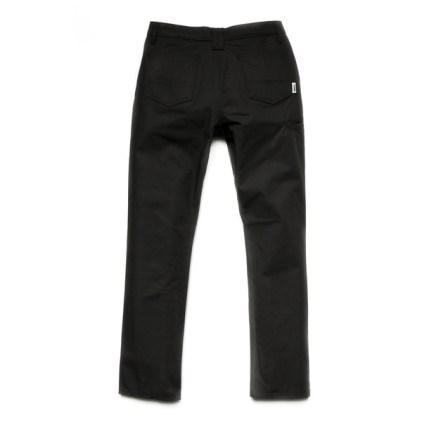 Edgevale Cast Iron Pants