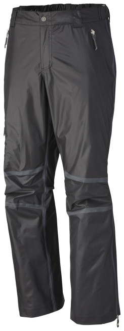 OutDry Extreme Pant