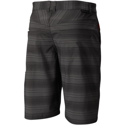 Moundtain-Hardwear-Trotting-Stripe-Short