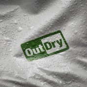 OutDry Extreme ECO
