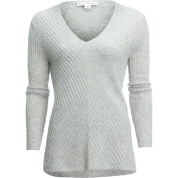 White + Warren Sweater
