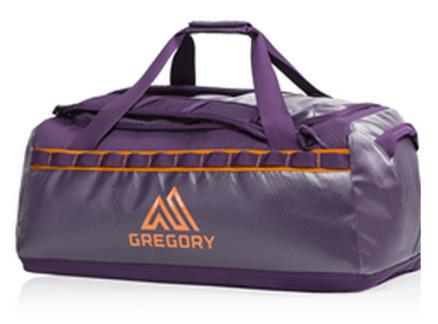Gregory 2015 Alpaca