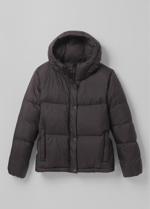 Prana Hellebore Jacket