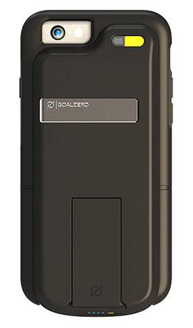 Goal Zero Slide Battery