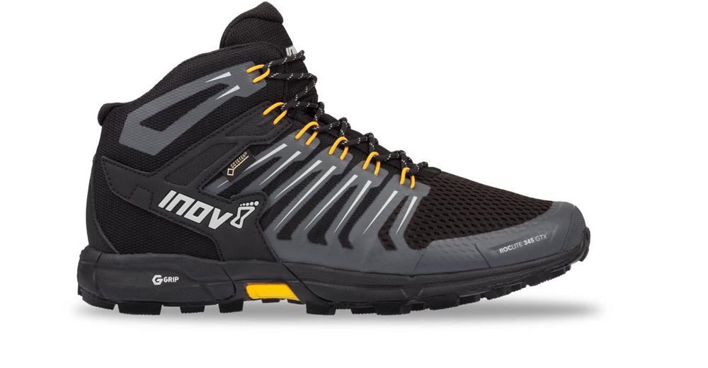 d0c7b160f668 Footwear – The GearCaster