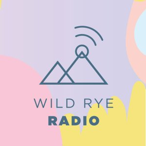 Wild Rye Radio