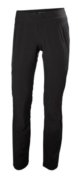 Vanir Softshell Pants