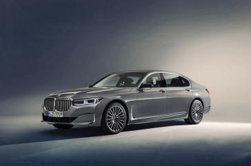 BMW | image: BMW