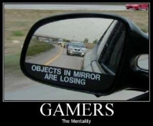 gamerMent3
