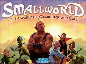 small-world1