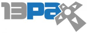 2471010-13pax