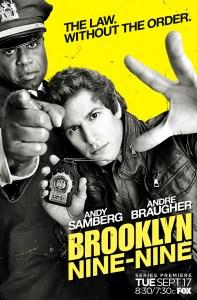 Brooklyn-9-9
