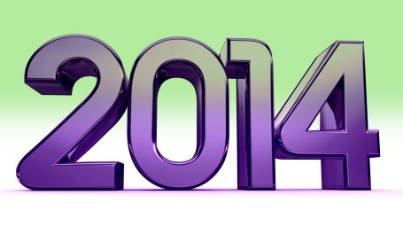 2014-Numbers-free-Happy-2014-New-Year-Image-Wallpaper-001
