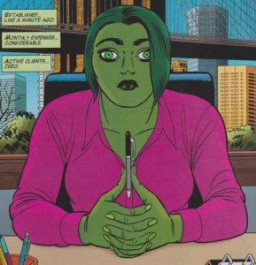 She-Hulk-Pulido-002