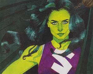 She-Hulk-Wada-cover-003