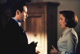 Mulder-Skully