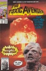 Toxic-Avenger-11