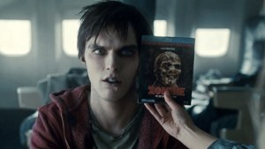 Warm-Bodies-look-like-a-zombie