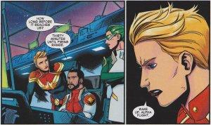 Captain Marvel Jan 2016 crop2