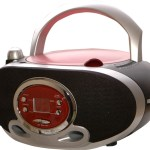 radio-with-cd-1314366
