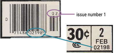issuenumber-upc-old-01-01