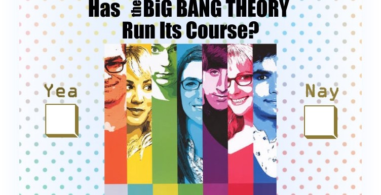 Has TBBT Run Its Course