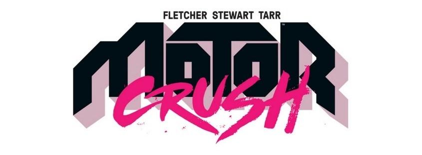 motor crush