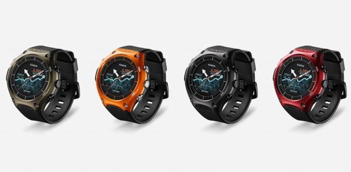 casio-smartwatch-design-colori